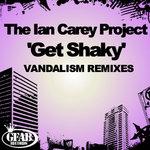 Get Shaky (Vandalism mixes)