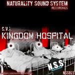 Kingdom Hospital