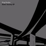 Static Society EP