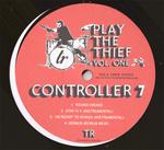 Play The Thief Vol 1