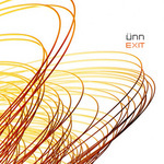 UNN - Exit (Front Cover)