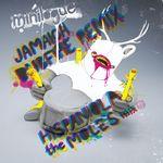 Jamica & Hispaniola Remixes