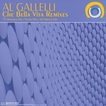 Che Bella Vita (remixes)