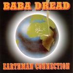 Earthman Connection