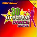 30 Greatest Dance Songs