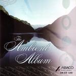 The Ambient Album
