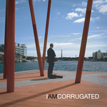 I Am Corrugated