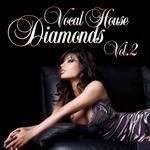 Vocal House Diamonds Vol 2