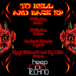 To Hell & Back EP