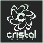 Cristal Grooves Vol 1