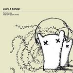 Hot Choc EP
