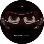 LHDM (remixes)