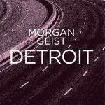 Detroit EP (with Carl Craig remixes)