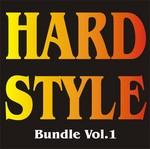 Hardstyle Bundle Vol 1