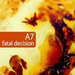 Fatal Decision EP