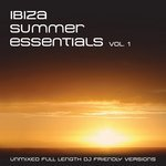 Ibiza Summer Essentials Vol 1