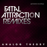 Fatal Attraction (remixes)