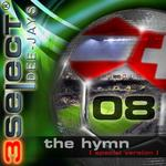 The Hymn 08 (radio mix)