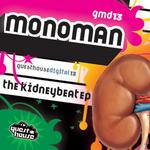 Kidney Beat EP