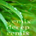 Wemix Deeep Remix