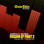 Fusion EP (Part 2)