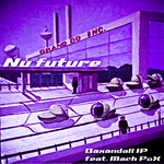 Nu Future