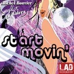 Start Movin'