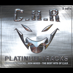 CHR Platinum Tracks
