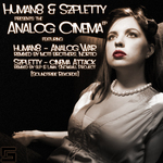 Analog Cinema