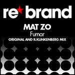ZO, Mat - Fumar (Front Cover)