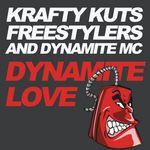 Dynamite Love