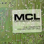Different Mixes