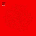 Colour Series: Red 03 Sampler