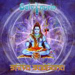 Shiva Sadhana EP