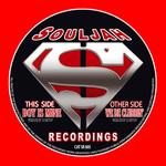 Souljah (remixes)