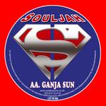 Ganja Sun