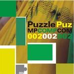 Puzzle Comp 002