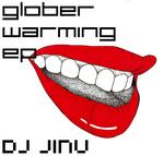 Glober Warming EP