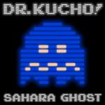 Sahara Ghost