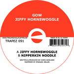Jiffy Hornswoggle