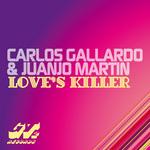 Love's Killer