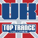 UK Top Trance Vol 5