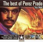 The Best Of Perez Prado King Of Mambo