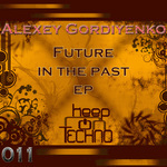 Future In The Past EP