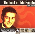 The Best Of Tito Puente & His Orchestra