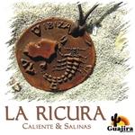 La Ricura