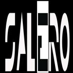 Salero EP