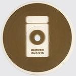 PERBEC - Gurner (Front Cover)