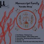 Navaho Deep