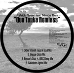 Qua Tanka (remixes)